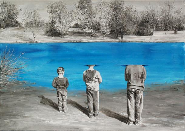 surrealistische-olieverfschilderijen-2