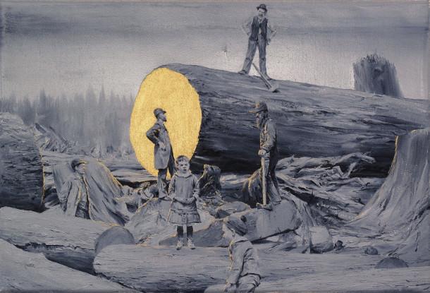 surrealistische-olieverfschilderijen-3