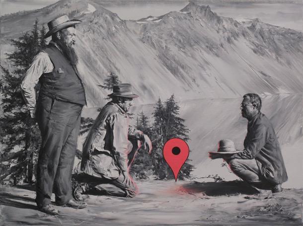 surrealistische-olieverfschilderijen-4