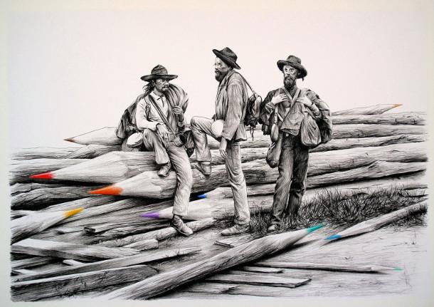 surrealistische-olieverfschilderijen-6