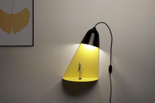 decoratieve-lamp-2