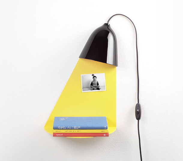 decoratieve-lamp-3