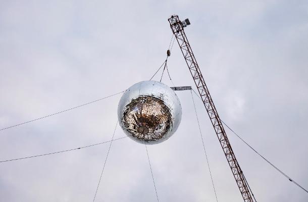 disco-bouwput-3