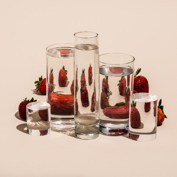 fotografie-groente-fruit-2