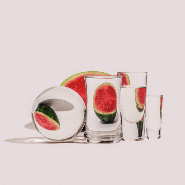 fotografie-groente-fruit-3