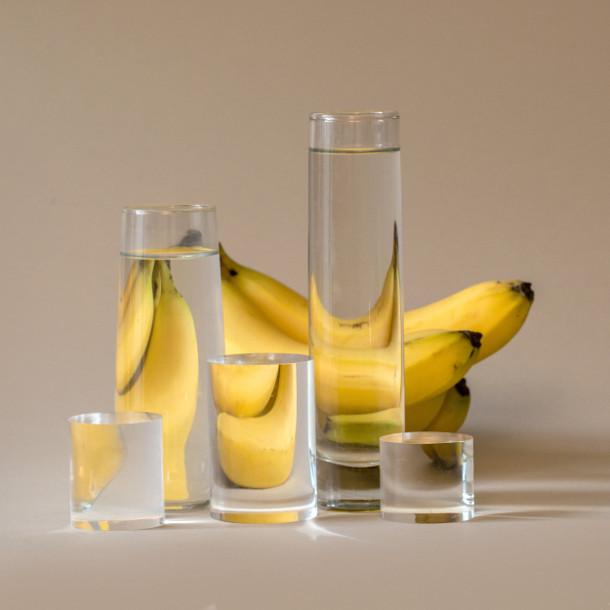 fotografie-groente-fruit-5
