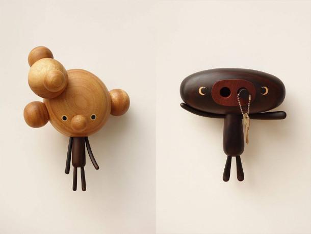 houten-cartoon-figuren-6