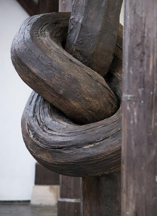 houten-installatie-knoop-3