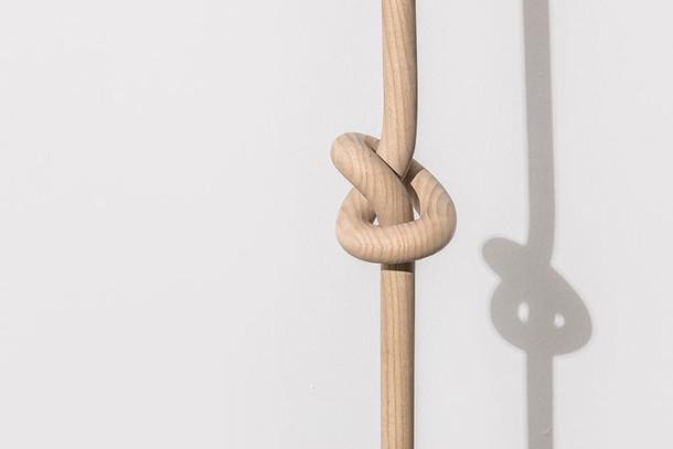 houten-installatie-knoop-6