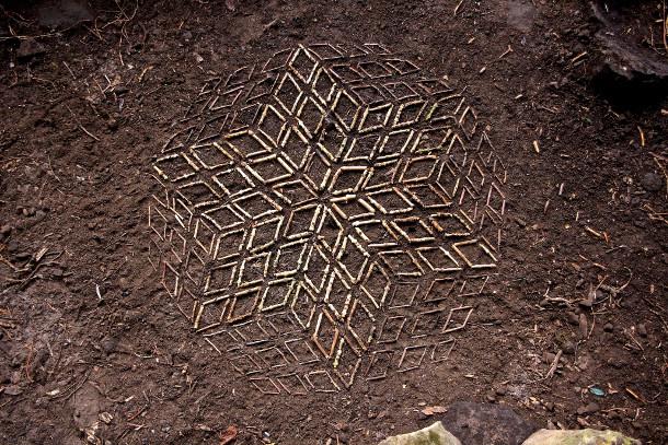 mandalas-bladeren-stenen-9