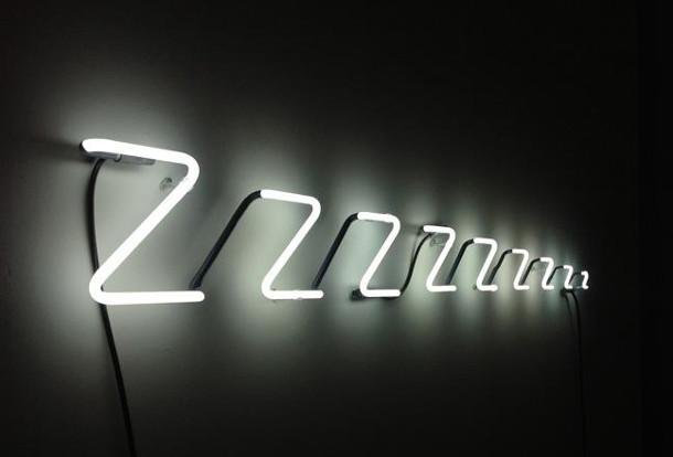 neon-sculptuur-2