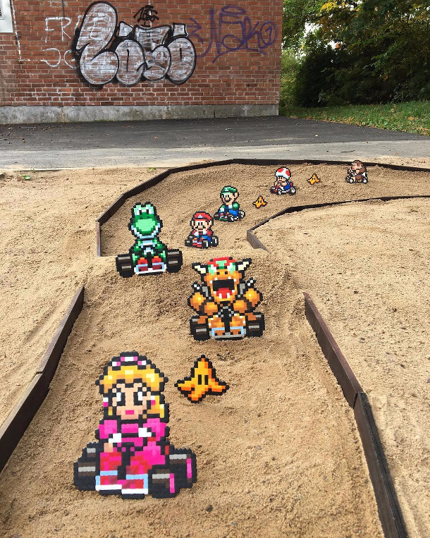 pixel-street-art-4