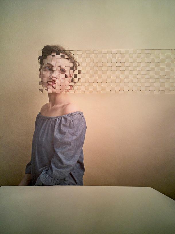 portretten-collages-4