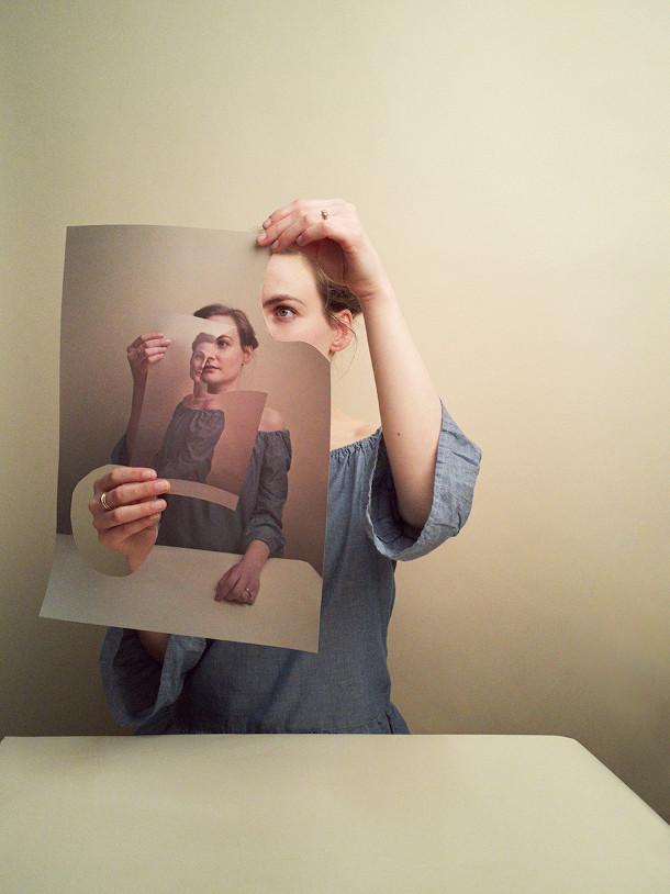 portretten-collages-5