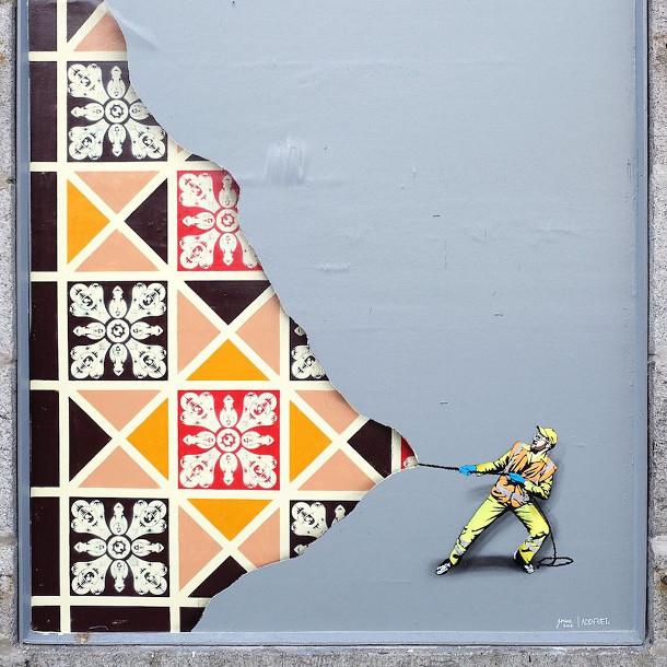 street-art-brussel-4