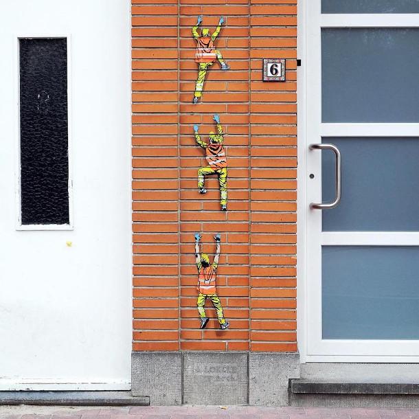 street-art-brussel-7