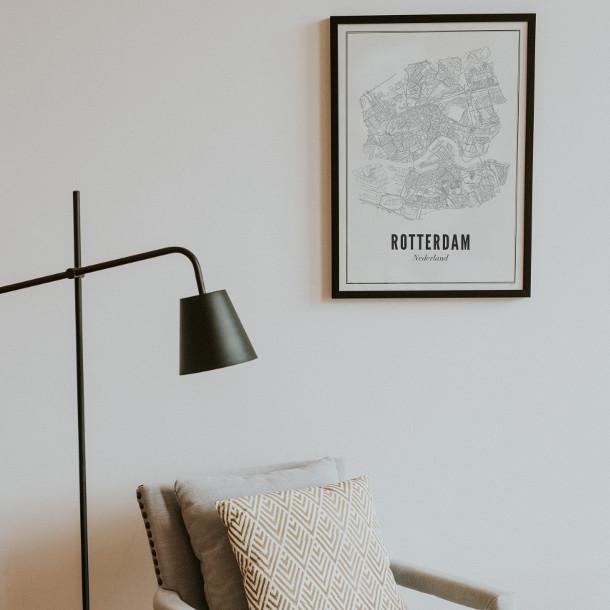 wijck prints rotterdam