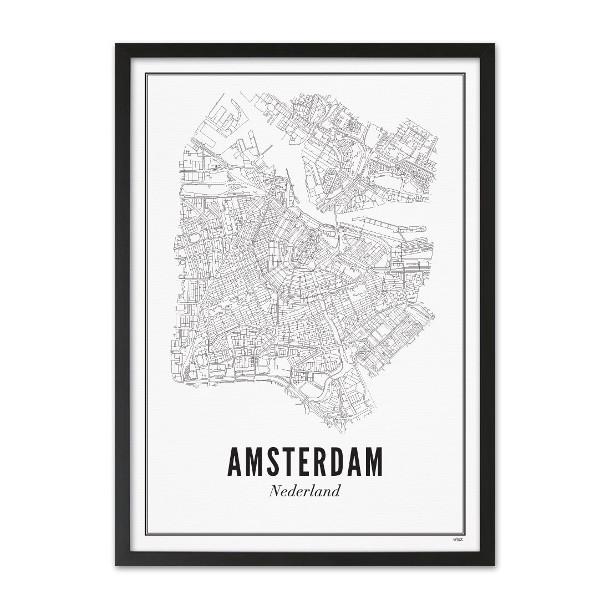 wijck prints amsterdam