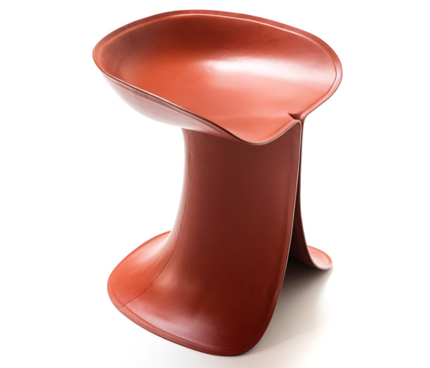 floral-stool-xavier-lust-2