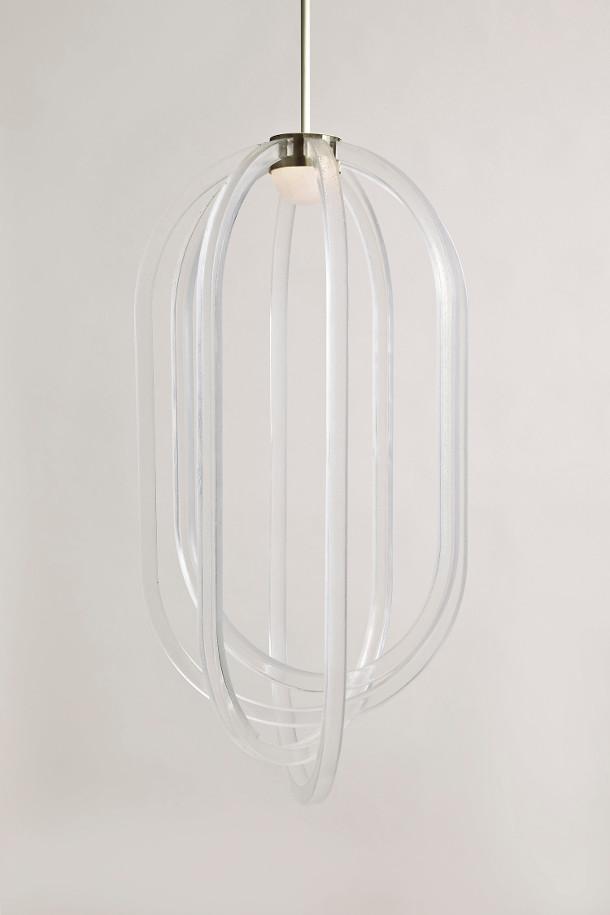 lampen-coil-drift-4