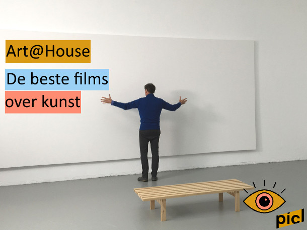 picl-kunst-films-2