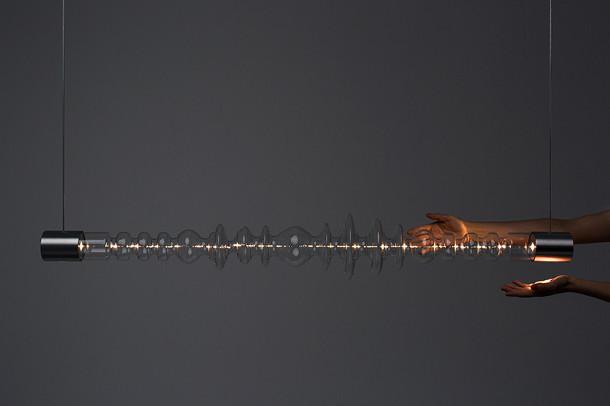 glas-licht-sculptuur-3