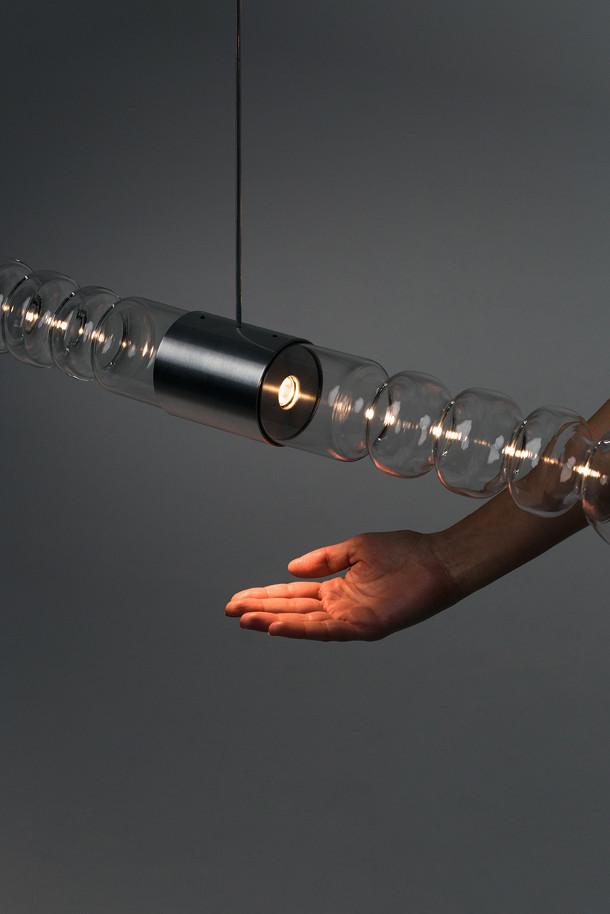 glas-licht-sculptuur-4