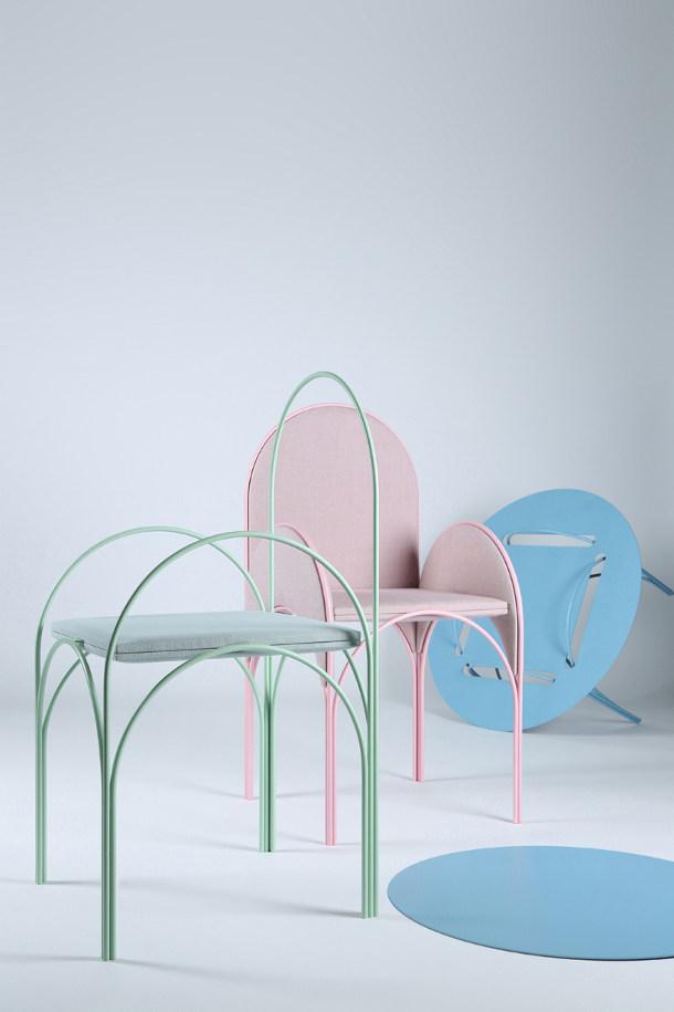 pastel-stoelen-2