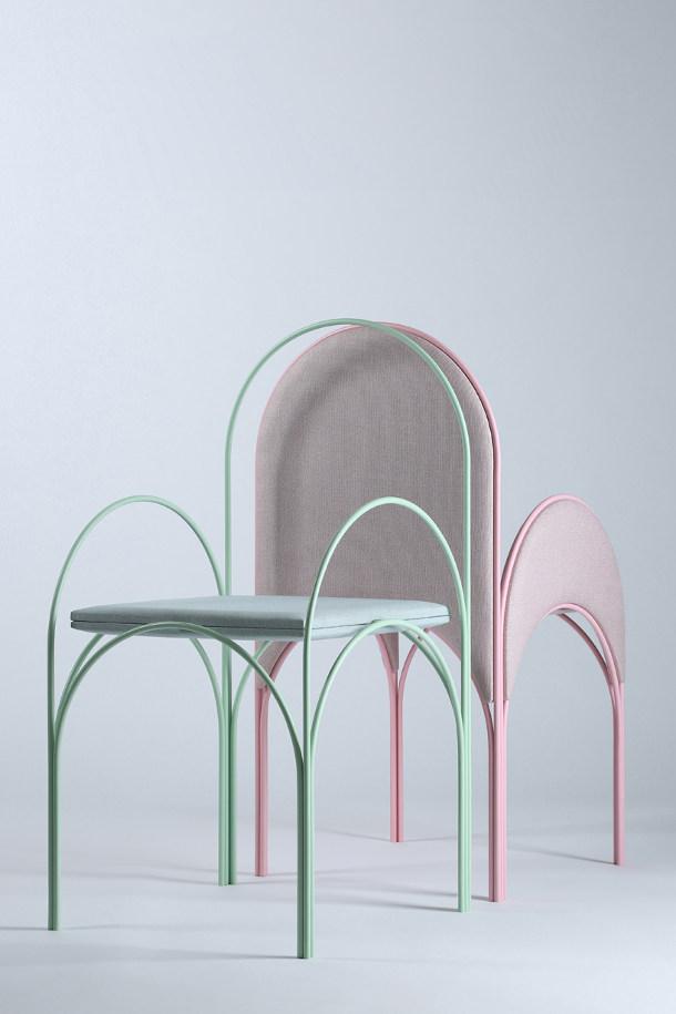 pastel-stoelen-3