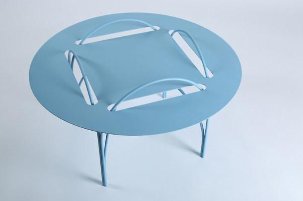 pastel-stoelen-4
