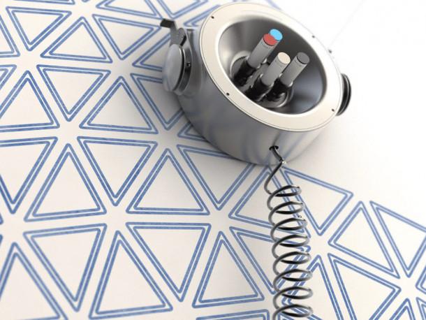 robot-muurtekening-3