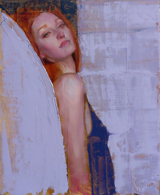 schilderijen-j-louis-3