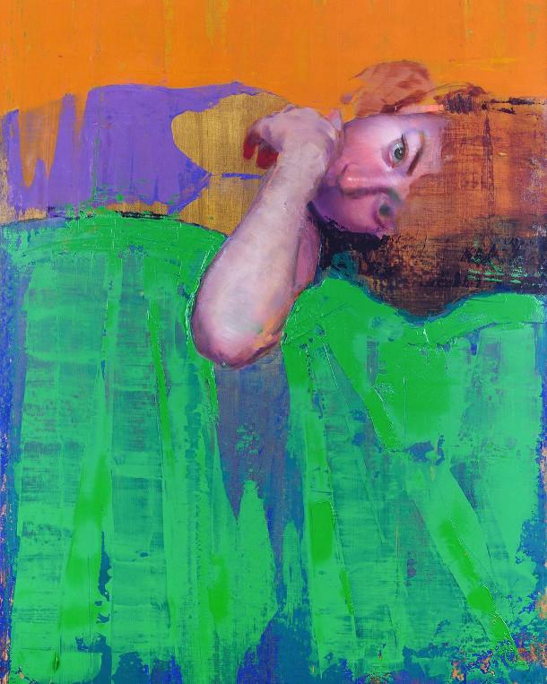schilderijen-j-louis-4