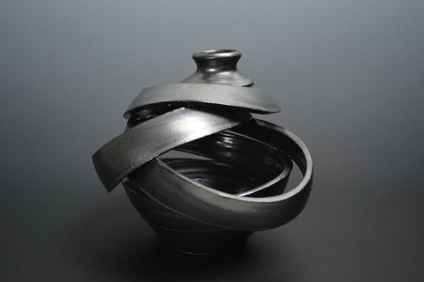 spiraal-vazen-3