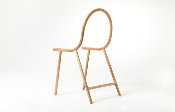 anti-stoel-3