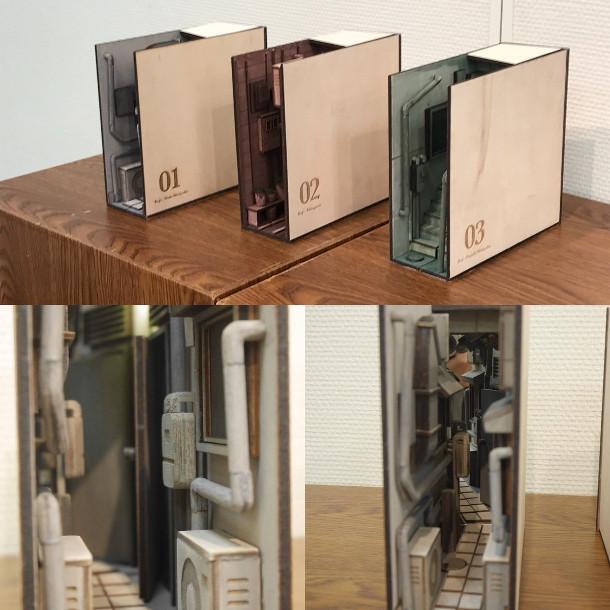 boekensteunen-steegjes-2