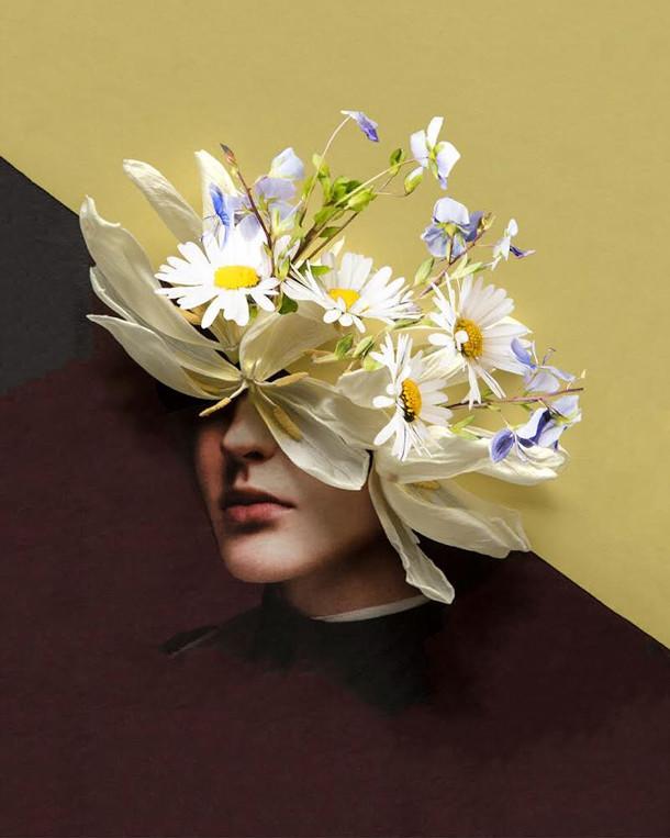 collage-portretten-vrouwen-2