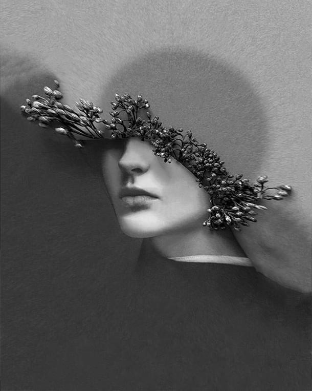 collage-portretten-vrouwen-3