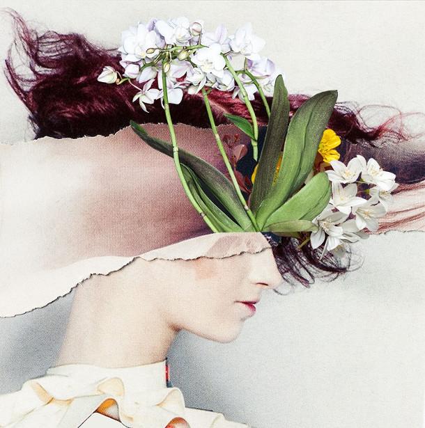 collage-portretten-vrouwen-4