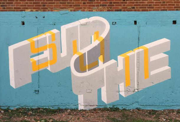 dubbele-typografie-3
