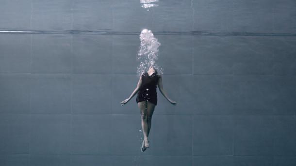 onder-water-choreografie-2