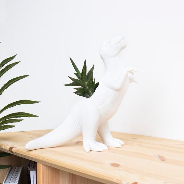 plantenpotten-dinosaurussen-2