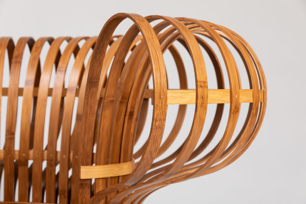 the-bamboo-chair-2