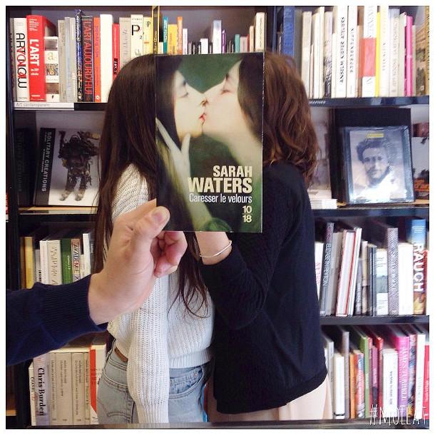 bookface-portretten-2