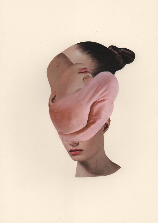 minimalistische-suggestieve-collages-2