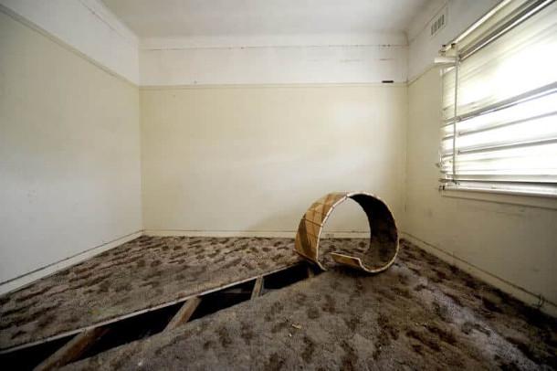 verlaten-huizen-detroit-4