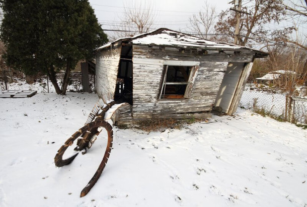 verlaten-huizen-detroit-5