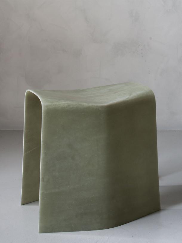 meubels-glasvezel-4