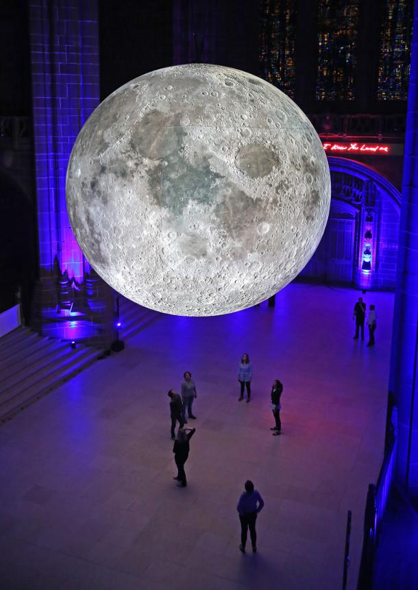 museum-maan-3