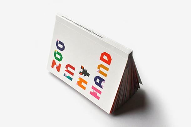 boek-origami-papieren-dieren